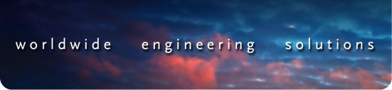 World wide Engineering Solutions
